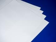 Papieretiketten