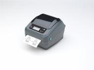 Farbbänder für 4 Zoll Drucker (G-Serie und TLP-Serie)