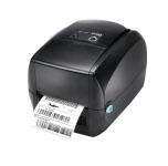 Druckerpakete und Sonderangebote
