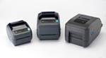 Für Desktopdrucker
