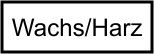 Wachs/Harz Farbbänder