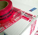 FX4213 Security Tape