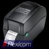 Druckerpaket 1: Godex RT200 mit Verbrauchsmaterial