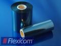 Flexicom TT Farbband 110 mm x 74 m (Universal Wachs)